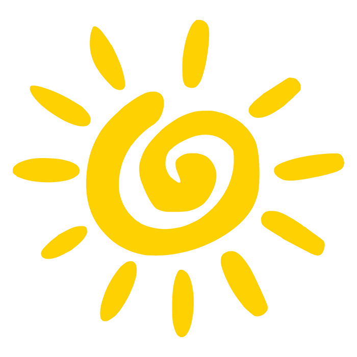 Logo Sonnenschein