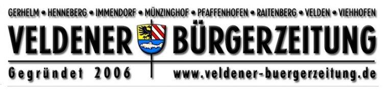 Bürgerzeitung Kopf